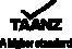 quảng cáo logo